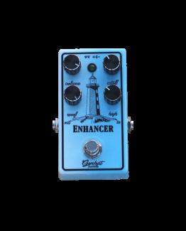 pr_Enhancer