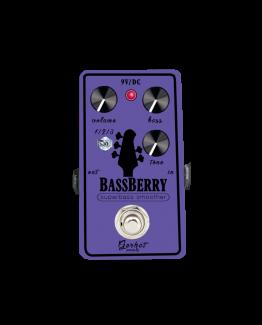 Bassberry_T
