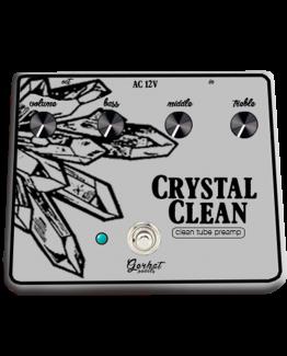CrystalClean_T