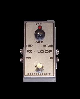 FX loop blender_T