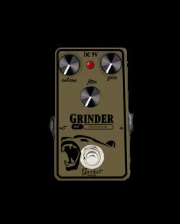 Grinder_T