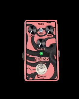 Nemesis_T