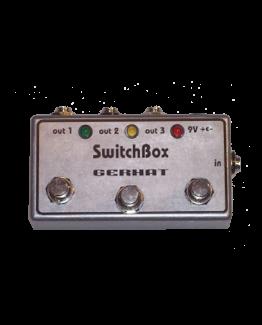 abc switch box_T