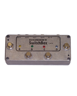 abcd_switch box_T