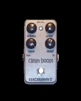 clean boost_T