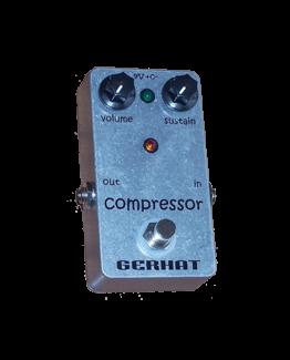 compressor_T