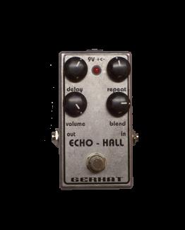 echo-hal solo_T