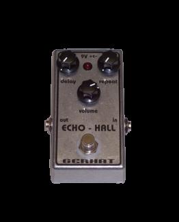 echo-hall_T