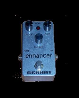 enhancer_T
