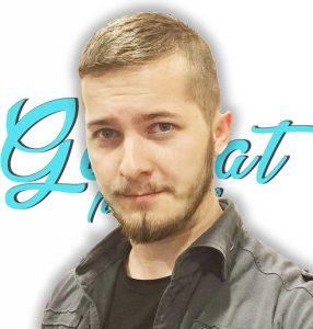 Johny Vaško