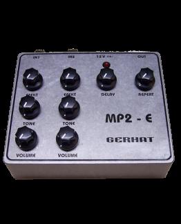 mini mix pult MP-2-E_T